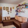 Bratianu - Apartament 2 camere - Constanta
