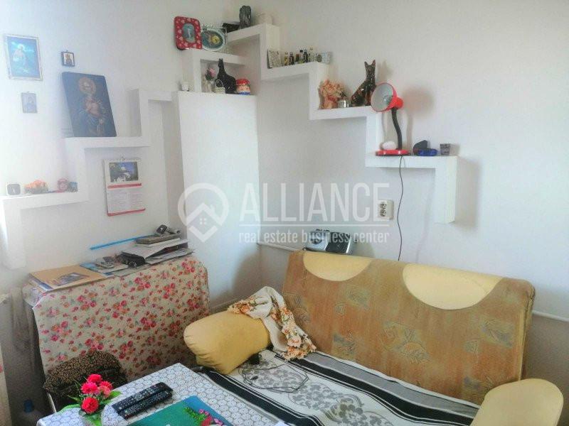 ULTRACENTRAL - Apartament 2 camere decomandat