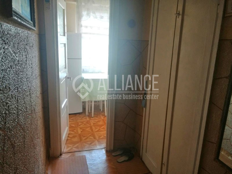 PIATA OVIDIU - Apartament 2 camere