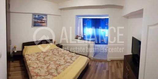 TOMIS II - Apartament 3 camere decomandat
