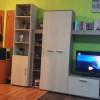 GARA - Garsoniera-39500 euro