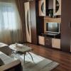 POARTA 6 - Apartament cu 2 camere