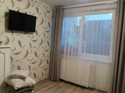 ULTRACENTRAL - Apartament 2 camere decomadat