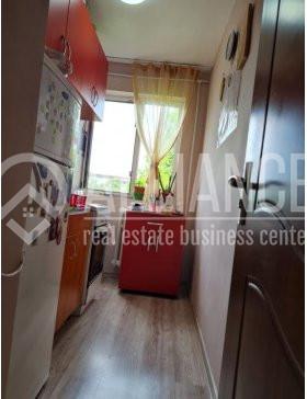 Inel 2 - SCOALA 8 - Apartament 3 camere