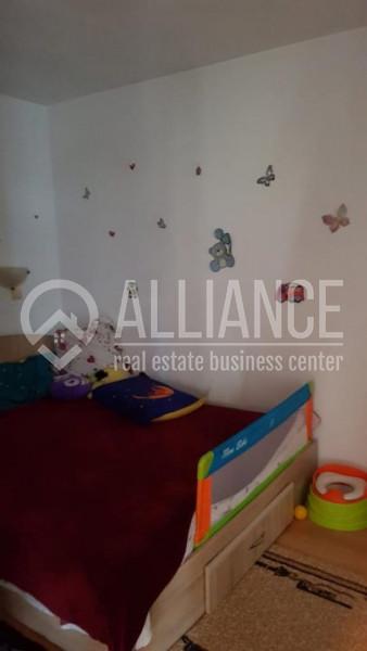Tomis Nord-Campus - Apartament 2 camere de vacanta - Constanta