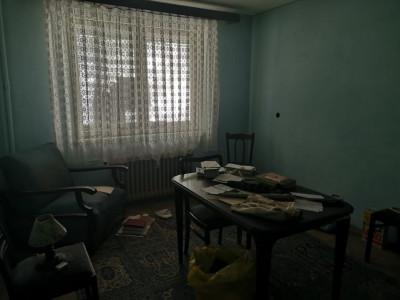 Tomis 1 - Apartament 2 camere  liber - Constanta