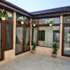 FALEZA NORD - BLD MAMAIA - Casa cu 4 camere din caramida