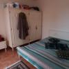 Apartament 2 camere mobilat in EFORIE NORD