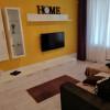 Galeriile Soveja - Tomis 3 Apartament 3 camere decomandate bloc nou