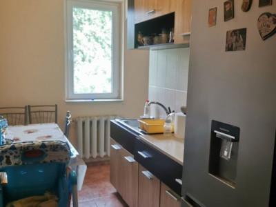 Apartament 2 camere decomandat cu vedere la parc zona Kaufland