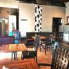 MAMAIA - LUNA PARC- Spatiu comercial ideal pentru restaurant.