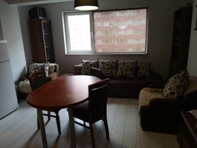 Kamsas - Apartament 2 camere - Constanta