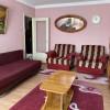 INEL II - Apartament cu 3 camere decomandat