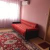 TOMIS II - Parc - Apartament 2 camere cu gaz