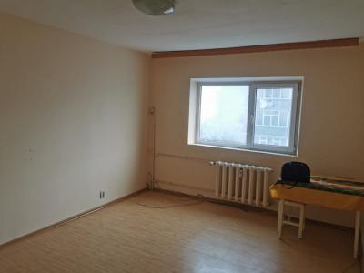 Apartament 2 camere Inel 2 Scoala 39