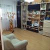 Apartament 2 camere decomandat Km 4-5 - Doraly